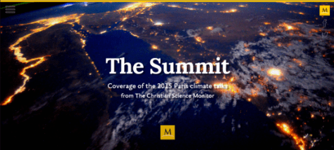 csmonitor-the_summit550