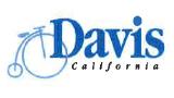 City_of_Davis