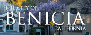 City_of_Benicia_logo