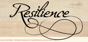 Resilience.org