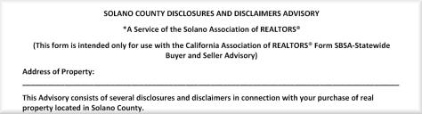 SolanoRealtors-disclosures_b