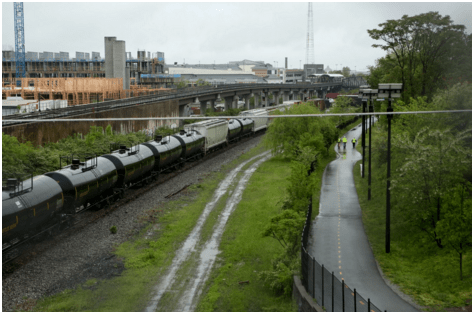 Train_Derailment_Washington-DC_2016-05-01