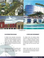 LifeStyle Center