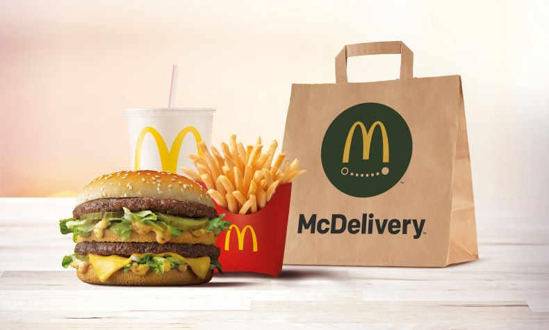 McDelivery_McDonalds