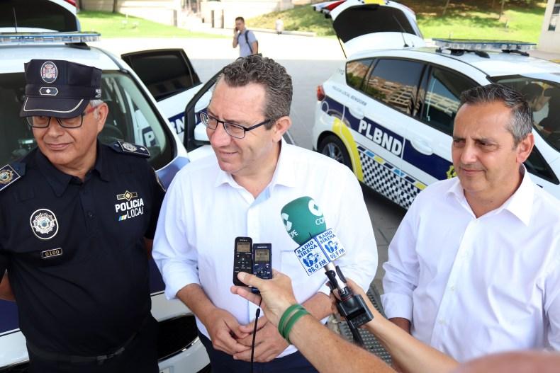 20190701-Seguridad-ciudadana-nuevos-coches-patrulla-1.jpg