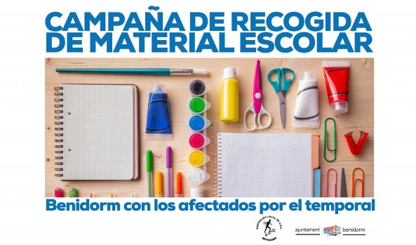 20190916-educacion-afectados-temporal_0.jpg