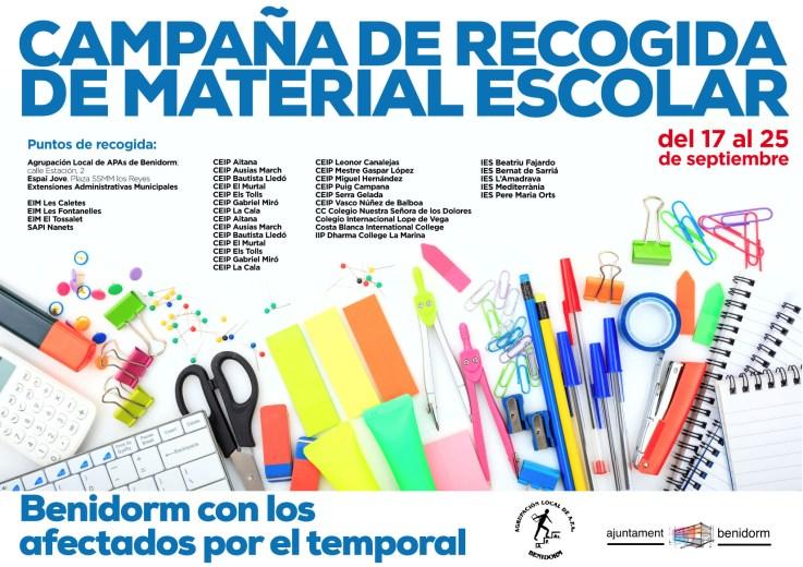 20190917-educacion-camapana-temporal.jpg