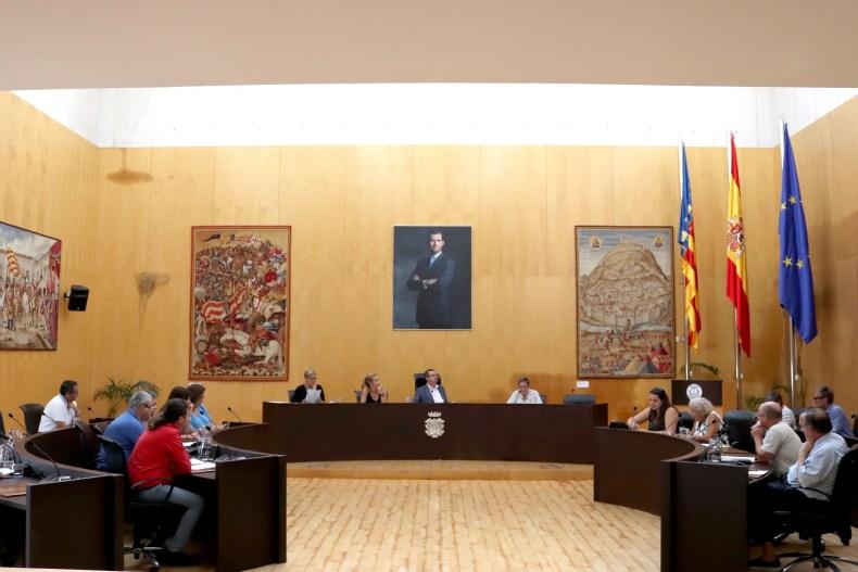 20190917-participacion-consejo-vecinal-1 (1).jpg