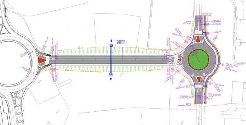 Urbanismo_plano-nuevo-vial-entre-rotonda-N-332-y-camí-vell-daltea-01-980x499.jpg