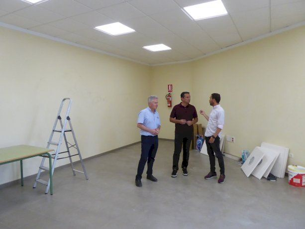 la-nucia-aula-almacen-municipal-1-2019_lg