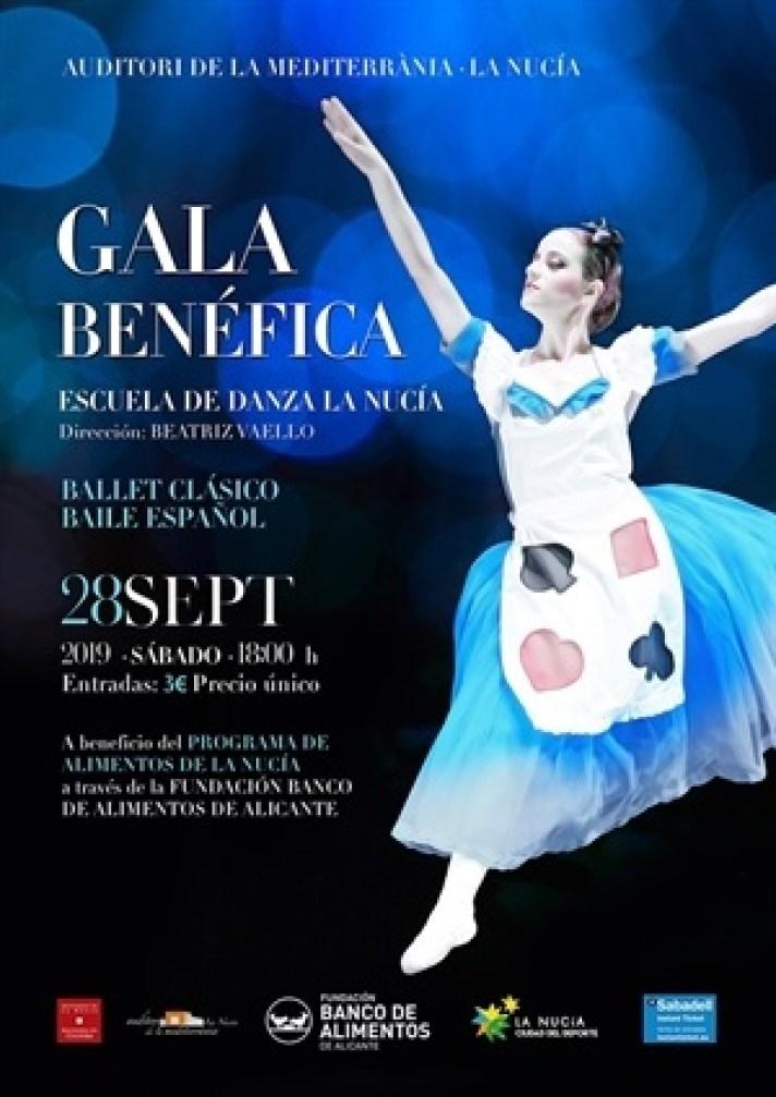 la-nucia-carte-gala-benefica-danza-2019.jpg