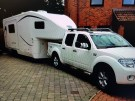 2010-globestormer-fifth-wheel-for-sale-in-the-uk