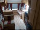 camping-armanello-caravan-sales