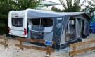 camping-la-torreta-caravans-for-sale