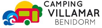 Featured Caravans For Sale-Camping Villamar, Benidorm
