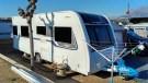camping-villamar-caravan-sales