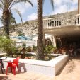 Mobile Home Parks Abroad