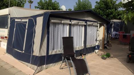 villamar-caravans-for-sale