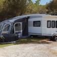 camping-l-buganvilla-malaga-caravan-resales