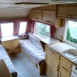 1994-swift-provence-caravan