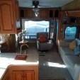 Caravans For Sale Benidorm