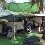 Camping Imperium Caravan Park