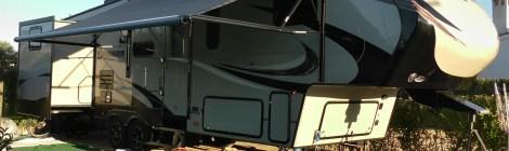 Villajoyosa Caravan Sales