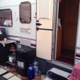 Caravan And Awning For Sale Spain