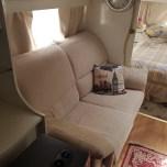 Caravan For Sale Benidorm