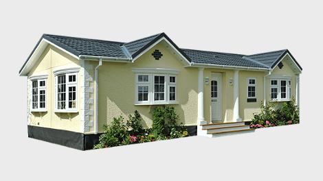 UK Park Home Sales