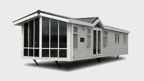 UK Static Caravan Sales