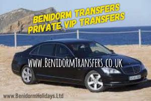Benidorm_transfers_meet_and_greet