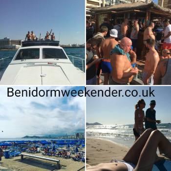 2018-Benidorm-Boat-Party