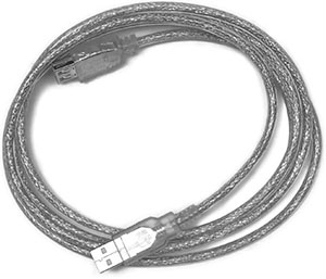 usb-extension-cable-2