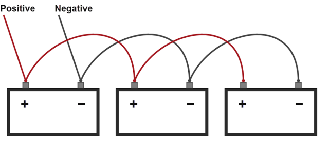 Parallel-Battery-Circuit-Benign-Blog