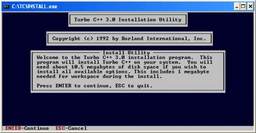 TurboC_9