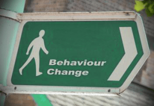 Human Behaviors - Benign Blog
