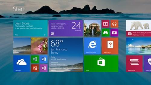 Win-8.1-Start-Screen-Modern-UI-Benign-Blog