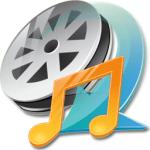 MediaCoder-Icon-Benign-Blog
