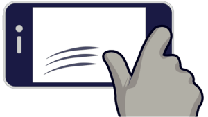 touchscreen lag fix - Benign Blog