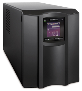 Extend-UPS-Inverter-Backup - Benign Blog