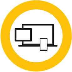 Norton Security 2015 - Benign Blog