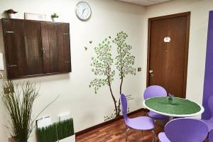 sala comune 2