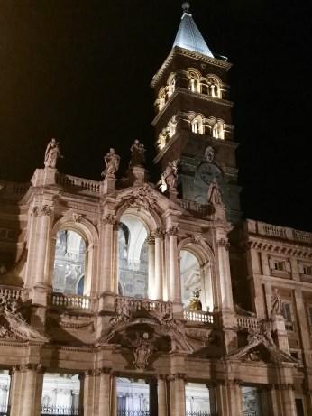 imagen Roma 2016