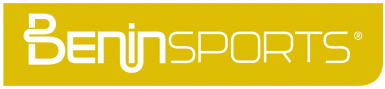 BeninSports