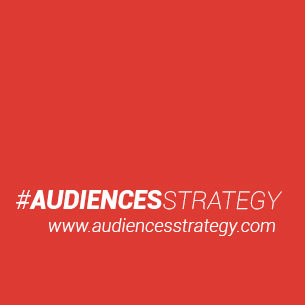 Audiencesstrategy