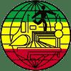 Logo Fédération Ethiopienne de Football