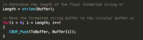 printf_buffer