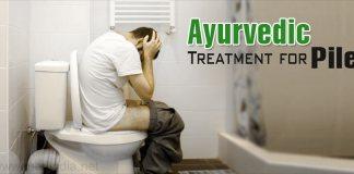 ayurvedic-treatment-piles
