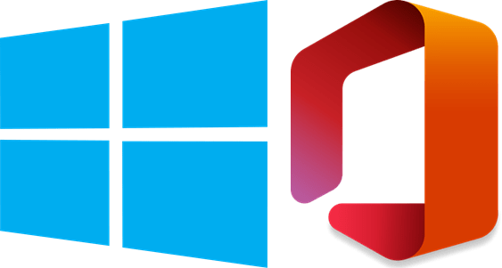 Precautions to take when buying Windows & Office licenses